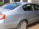 Usa spate stanga dreapta VW Passat B6 culoare LC9X LB5M LA7W