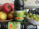 Ulei traditional din seminte de dovleac – 1 litru