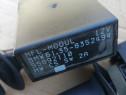 Modul control volan BMW 61358352494
