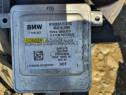Droser balast bmw f01 f02 f10 f11