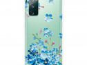 Husa Samsung Galaxy S20 FE Fan Edition Husa TPU U01230609/1