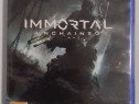 Immortal Unchained Playstation 4 PS4