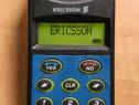 Ericsson GA628 - 1996 - Unknown