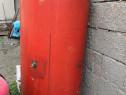 Puffer acumulator căldură 800 litri