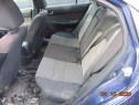 Scaune Mazda 6 2001-2008 bancheta spate scaune fata