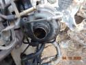 Turbina Mazda 6 136 cai 121 cai Rurbo mazda 6 2.0 rf5c