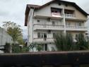 Casa Calea Bucuresti (sens giratoriu)