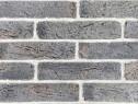 Piatra Decorativa Old Brick 17 cutie 1mp