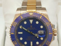 Ceas Rolex Submariner Date Oyster Perpetual 18K Yellow Gold