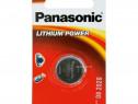 Baterie lithium CR2012 Panasonic, dar si alte numere.