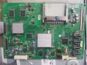 Modul Eax55684502 (1) ld91d lg 37LH7020 37LH7000 42LH7000