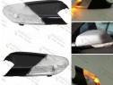 Semnalizare oglinda cu led pentru Skoda Octavia 2 VW Polo 9N