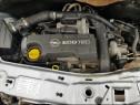 Motor z17dth opel astra h 1.7cdti 74kw euro 4 injector/turbo