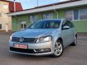 VW Passat an 2013 BI-XENON Full Led