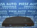 Panou portbagaj BMW E90; 9111244
