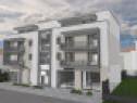 Solaris Arena, Apartament 3 camere, str. Moldovei nr. 4-6