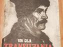 Transilvania invincibile argumentum de Ion Coja
