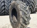 Anvelope 280/70R16 Pirelli cauciucuri second hand agricole