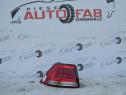 Stop stanga Volkswagen Golf 7 Hatchback 2013-2017