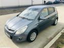 Hyundai i20,2009 = posibilitate rate