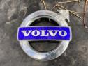 Sigla emblema grila bara fata Volvo S60 2 , Volvo V60 , Xc70