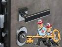 Reparatii Usi Metalice