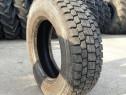 Anvelope 215/75R17.5 Bridgestone cauciucuri sh radial camion