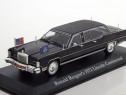 Macheta Lincoln Continental 1972 Reagan - Greenlight 1/43