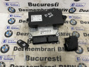 Kit pornire,ECU,CAS,DDE calculator motor BMW E87,E90 118d