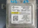 8K0941597E Droser Xenon Audi A7 3.0 Tdi 150 Kw motor CLAB