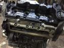 Motor CRK vw golf 7 1.6 tdi