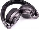 Casti bluetooth pliabile HS9876,microfon încorporat,on ear,