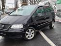 VW Sharan,7Locuri,1.9Diesel,4x4,2007,Finantare Rate