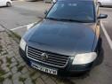 Volkswagen Passat B5, an 2001, 1.9 TDI, acte la zi
