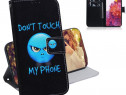 Husa Samsung Galaxy S20 FE Fan Edition Husa Flip U01230986