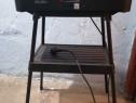 Grătar/grill electric studio 2200w