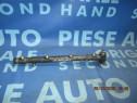 Rampa injectoare Chrysler PT Cruiser 2.2crd;A6110700095