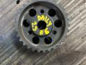 Pinion pompa injectie Iveco Daily VI 2.3 hpi euro 6