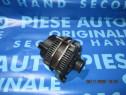 Alternator BMW E39 525d