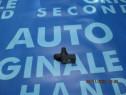 Senzor ax cu came BMW E39 525d; 2249320