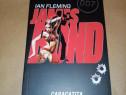 James Bond 007 Caracatița Povestiri - Ian Fleming