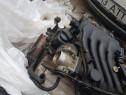 Motor 1.6 benzina AEH