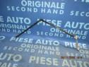 Armatura bara fata BMW F10 2010