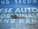 Injectoare Fiat Scudo 2.0jtd; 9637536080