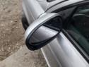 Oglinda stânga electrica Jaguar X Type x400
