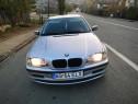 BMW 320 2000 disel 2001 fiscal pe loc