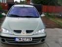 Renault Megane break 1.9 diesel 2001 inm RO acte la zi