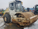 Cilindru compactor Bomag BW 214 DH-3