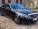 Mercedes-benz s 350 cdi - 4 matic - long