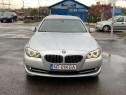 BMW 525 diesel 2011 automat accept variante !!!